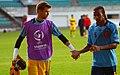 Adrián Ortolá and Derik Osede.jpg