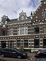 Adriaan van Bleijenburgstraat 15 Dordrecht.jpg