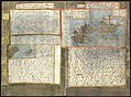 Adriaen Coenen's Visboeck - KB 78 E 54 - folios 088v (left) and 089r (right).jpg