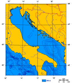 Adriatic Sea 02.PNG