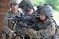 Advanced Close-Quarter Battle-010 (14270748563).jpg