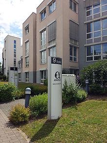 Advanzia Bank Sa Luxembourg