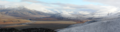 Adventdalen panorama 04.tif