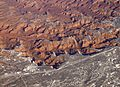 Aerial of Navajo National Monument.jpg