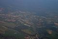 Aerial photograph 2014-03-01 Saarland 157.JPG
