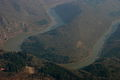 Aerial photograph 2014-03-01 Saarland 381.JPG