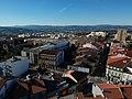 Aerial photograph of São Vicente (2).jpg