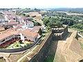 Aerial photograph of Valença (1).jpg