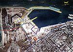 Aerial photographs of Florida MM00014552 (5985492496).jpg