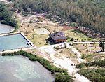 Aerial photographs of Florida MM00034222x (7136598069).jpg