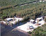 Aerial photographs of Florida MM00034344x (7362812026).jpg