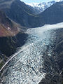 Aerial view of Fox Glacier 2008-12-30 09.33.50.jpg