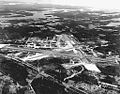 Aerial view of Naval Air Station Brunswick in 1944.jpg