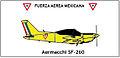 Aermacchi SF-260FAM.jpg