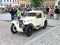 Aero 18 - 1934 (4).JPG