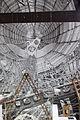 Aeronauticum Bild Blick in LZ129 112.jpg