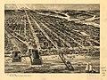 "Aeroplane view of Asbury Park, N.J. showing location of ""Asbury Park Estates"" among the hills on Asbury Ave. LOC 75694716.jpg"