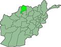 Afghanistan34P-Jowzjan.png