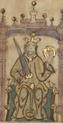 Afonso VI de Leão e Castela - Compendio de crónicas de reyes (Biblioteca Nacional de España).png