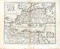 Africa North 1747, Emanuel Bowen (4006898-recto).jpg