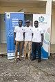 Africa Wikimedia Developers in Abidjan 39.jpg