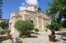 Agarathos monastery church.png