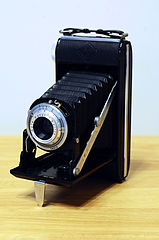 Agfa Billy I (6174936854).jpg