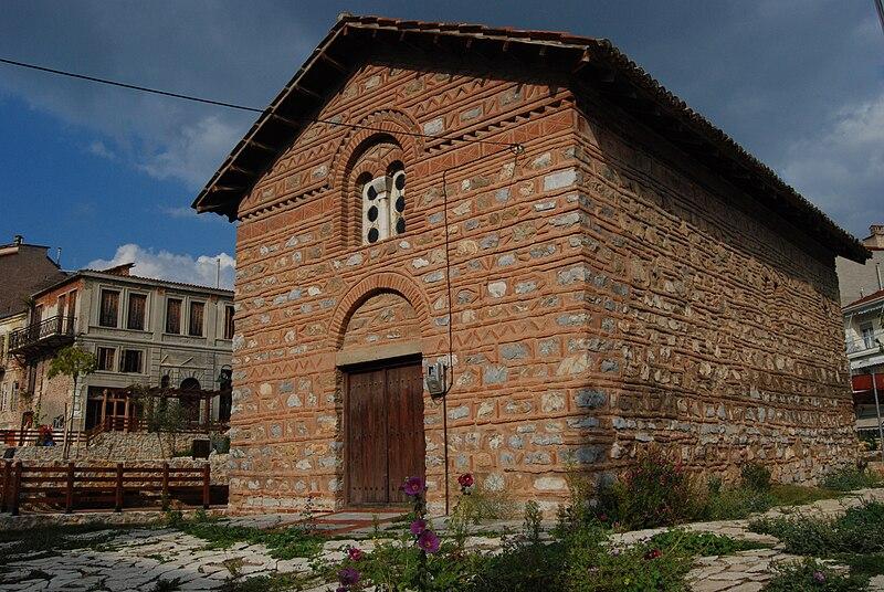 Αρχείο:Agios Nikolaos Kasnitzi 02.JPG