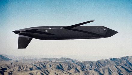 Agm-129 acm., From WikimediaPhotos