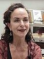 Agnès Desarthe (2018).jpg
