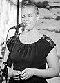 Agnes Hvizdalek Kongsberg Jazzfestival 2018 (201438).jpg