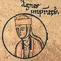 Agnes of Poitou.jpg
