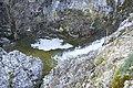 Agua - panoramio (4).jpg