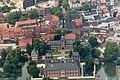 Ahaus, Schloss Ahaus -- 2014 -- 2346.jpg