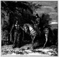 Aimard - Le Grand Chef des Aucas, 1889, illust 17.png