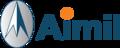 Aimil-Logo.png