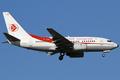 Air Algérie Boeing 737-600 7T-VJQ FRA 2012-2-3.png