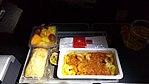 Air Canada Economy Meal 20170814.jpg