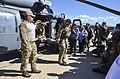 Air Forces Southern hosts aeromedical symposium 140828-F-ZT243-081.jpg