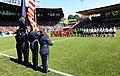 Air National Guard Honor Guard 140817-F-CH590-050.jpg