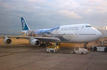 Air New Zealand Lord of the Rings 747-400.jpg