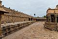 Airavatheeswara Temple at Darasuram 11.jpg