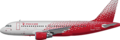 Airbus 319 of Rossiya Airlines.png
