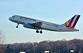 Airbus A319-132 (D-AGWK) 01.jpg
