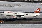 Airbus A320-214, Swiss International Air Lines JP6774321.jpg