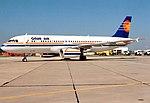 Airbus A320-231, Onur Air AN0215574.jpg
