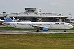 Airbus A321-211, Aigle Azur JP7643489.jpg
