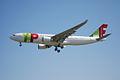 Airbus A330-200 TAP Portugal (TAP) F-WWYL - MSN 914 - Named Fernão de Magalhães - Will be CS-TOO (2907404382).jpg