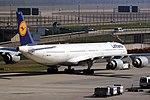 Airbus A340-642 Lufthansa D-AIHS (13971152213).jpg