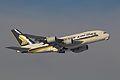 Airbus A380 (9330759204) (2).jpg